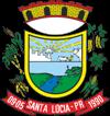 Câmara Municipal de Santa Lúcia